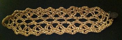 armband-guld