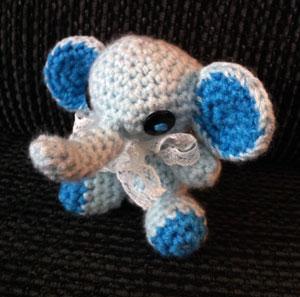 minielefant1