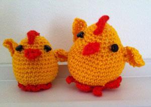 kycklingar1