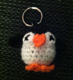 nyckelring_pingvin