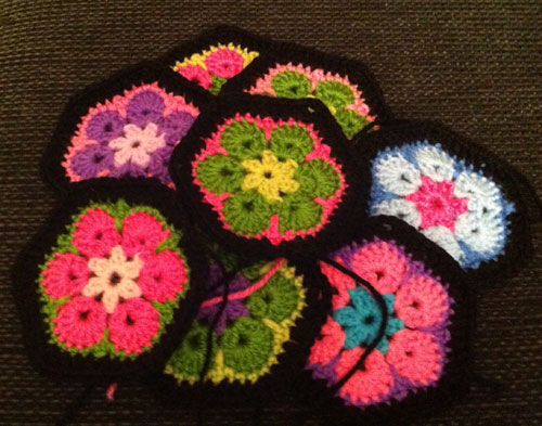 afrikanska-blommor