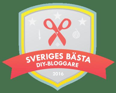 om-sveriges-basta-diy-bloggare